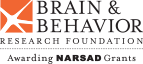Brain & Behavior Research Foundation