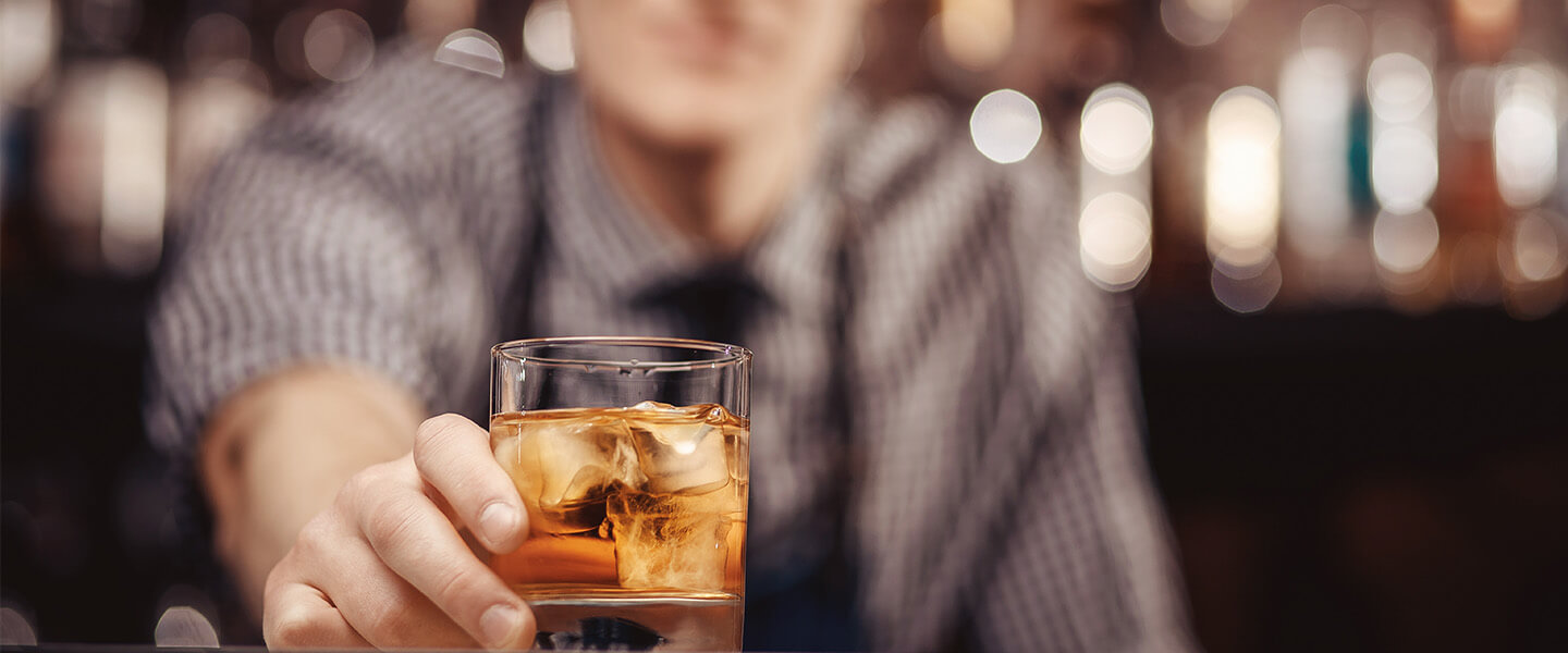 Large Genetic Study Expands Links Between DNA Variations and Problematic Drinking