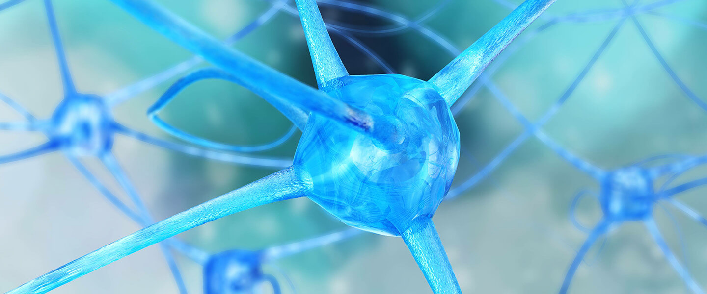 In Major Depression, Accelerated rTMS Brain Stimulation Shows Promise