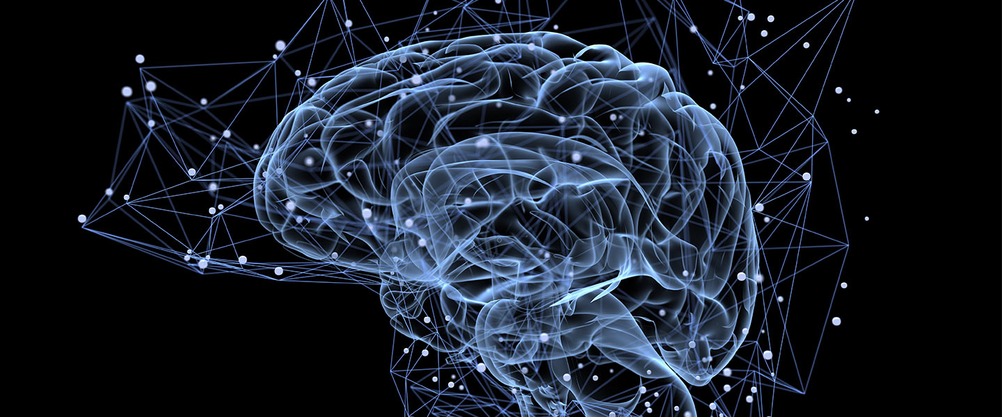 Adding Guanfacine Boosted Benefits of Cognitive Remediation Therapy in Schizophrenia Spectrum Disorder