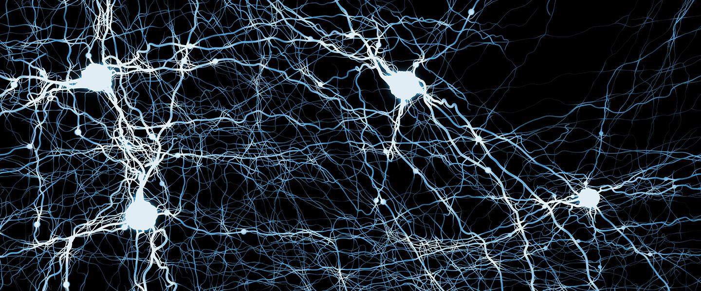 Study Links Schizophrenia Medicines' Anticholinergic Impact to Risk of Cognitive Impairment