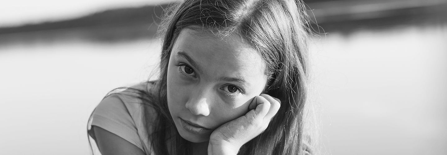 Advice to Parents on Diagnosing and Treating Anxiety Disorders in Young People