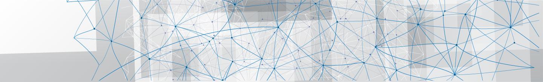 Webinar Recap: The Microbiome and Mental Health