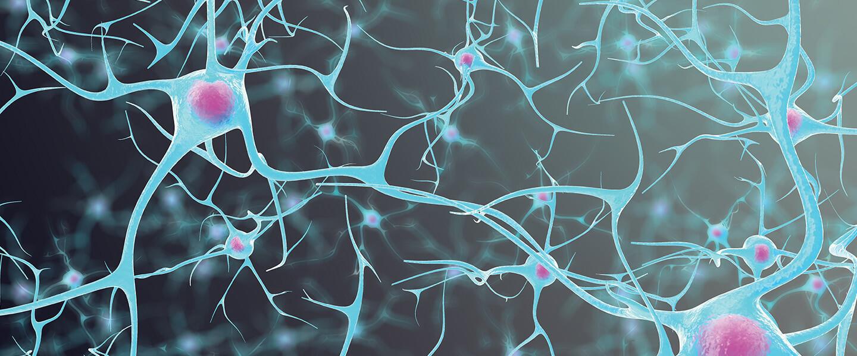 Studying Ketamine's Rapid Effects to Unlock Secrets for Developing Better Antidepressants