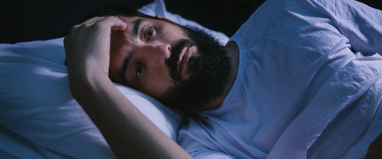 Advice on Diagnosing and Treating Bipolar Disorder