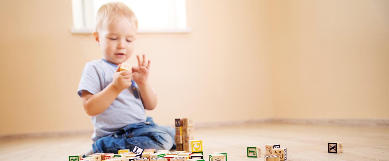 Advice for Parents Concerned About Autism