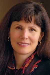 Susan G. Amara, Ph.D.