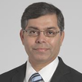 Amit Anand, M.D.