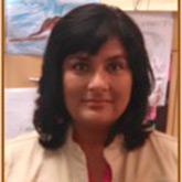 Vaishali P. Bakshi, Ph.D. - Brain & Behavior Research Expert on PTSD