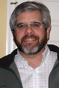 Jay M. Baraban, M.D., Ph.D.