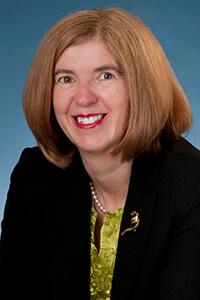 Anne S. Bassett, M.D., F.R.C.P.C.