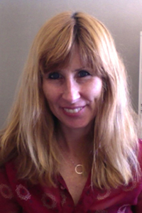 Carrie E. Bearden, Ph.D.