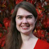 Sarah E. Bergen, Ph.D.