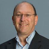 Michael Berk, Ph.D., MBBCH, MMED, FF(Psych)SA, FRANCZP