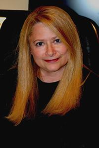 Karen F. Berman, M.D.