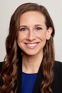 Laura A. Berner, Ph.D.
