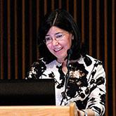 Catalina Betancur, M.D., Ph.D. - Brain & Behavior Research Expert on Autism
