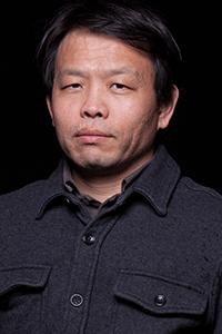 Bo Li, Ph.D.