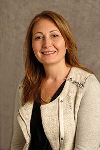 Maura Boldrini, M.D.