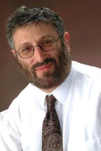 David A. Brent, M.D.