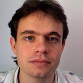 André R. Brunoni, M.D., Ph.D.