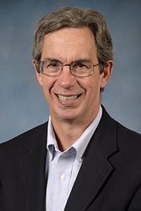 Robert W. Buchanan, M.D.