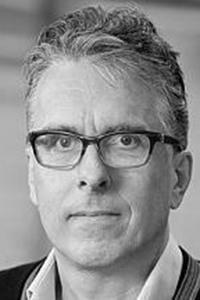 Edward Thomas Bullmore,  Ph.D., MB, MRCP, MRCPsych