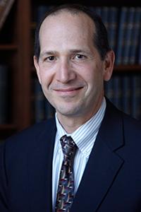 Joseph D. Buxbaum, Ph.D.