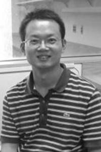 Haijiang Cai, Ph.D.