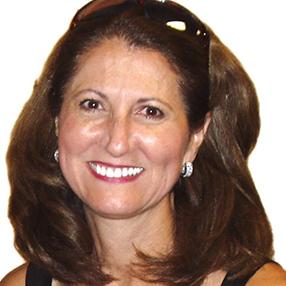Carla M. Canuso, M.D.