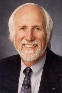 William T. Carpenter, Jr., M.D.