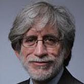 F. Xavier Castellanos, M.D.
