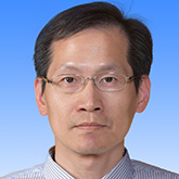 Raymond C.K. Chan, Ph.D.