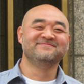 Jimmy Choi, Psy.D. - Brain & behavior mental health expert on schizophrenia research