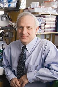 Bruce M. Cohen, M.D., Ph.D.