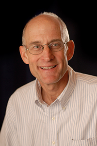 Edwin Cook, M.D.