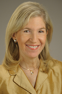 Jacqueline N. Crawley, Ph.D.