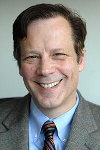 Robert Desimone, Ph.D.