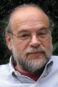 Ariel Y. Deutch, Ph.D.