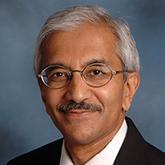 Davangere P. Devanand, M.D. - Brain & behavior research expert on alzheimers