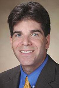 Daniel P. Dickstein, M.D., FAAP