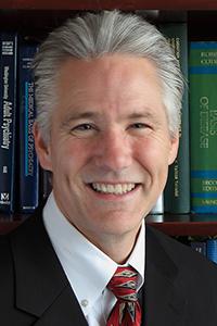 Wayne C. Drevets, M.D.