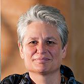 Catherine Dulac, Ph.D. - Brain & Behavior Research expert on mental illness