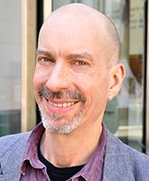 Earl Miller - Mental Illness research expert