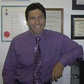 David Feifel, M.D., Ph.D. - Brain & Behavior research expert on adhd