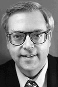 Joram Feldon, D.Phil.