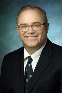 Robert L. Findling, M.D.
