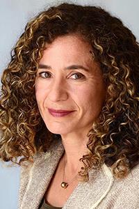 Erika E. Forbes, Ph.D.