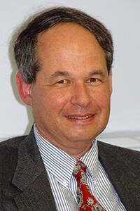 Robert R. Freedman, M.D.