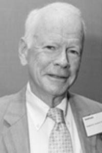 Frederick K. Goodwin, M.D.